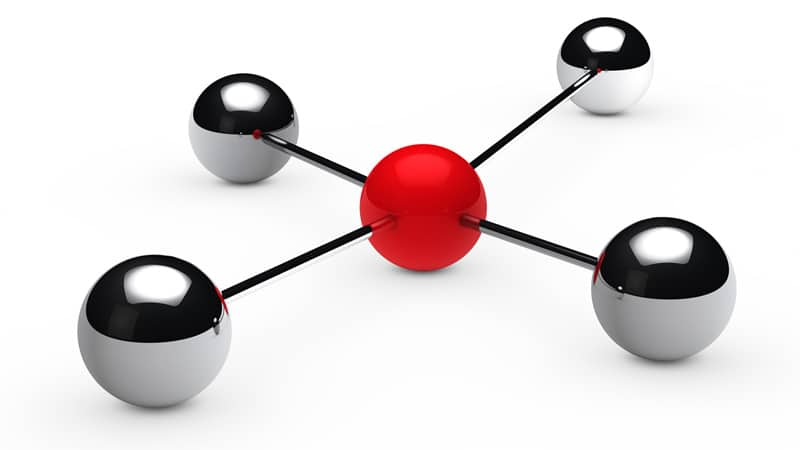 Tecnologia Intersystems